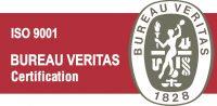logo-ISO9001_color para WEB