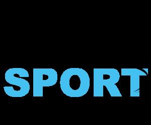logo auxisport-02