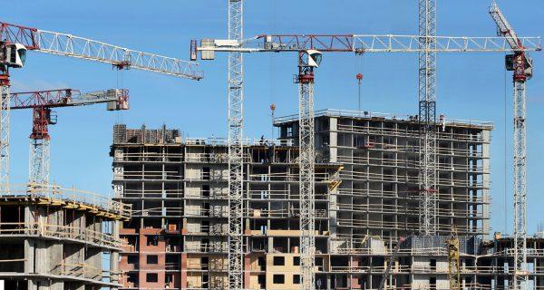 Construcción Inteligente / Fábricas