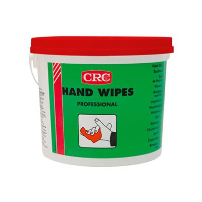 Nuevos Productos CRC Industrial Para Complementar Sus Operaciones