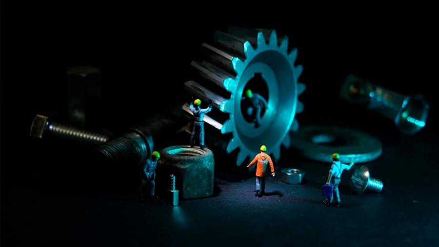Cómo Realizar Un Plan De Prevención De Riesgos Laborales Para Una Pequeña Empresa