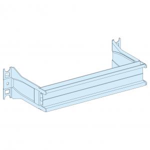 Carril Modular G,ancho 300mm