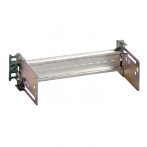 Carril Modular G,regulable En Prof.300mm