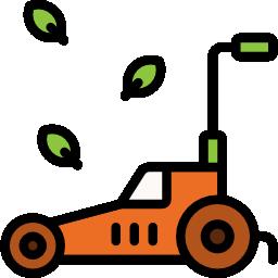 004-lawn-mower