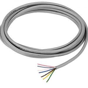 Cable De Union 24 V