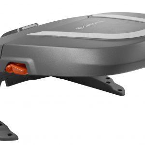 Caseta Para Robotic Sileno