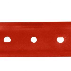 Cuchillas De Recambio  5038-20