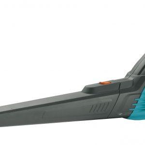 AccuJet 18-Li (sin Batería)