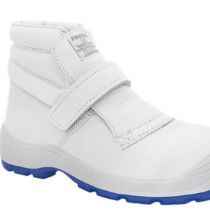 FRAGUA VELCRO TOTALE S2 BLANCO 269